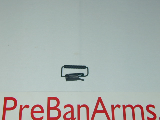 002 H&K 91 or 93 Factory Carry Handle, New. Image