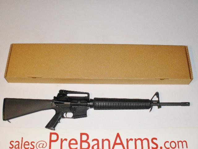 6238 Colt AR-15 A4, NIB! Image